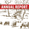MeatBoard Annual Reports